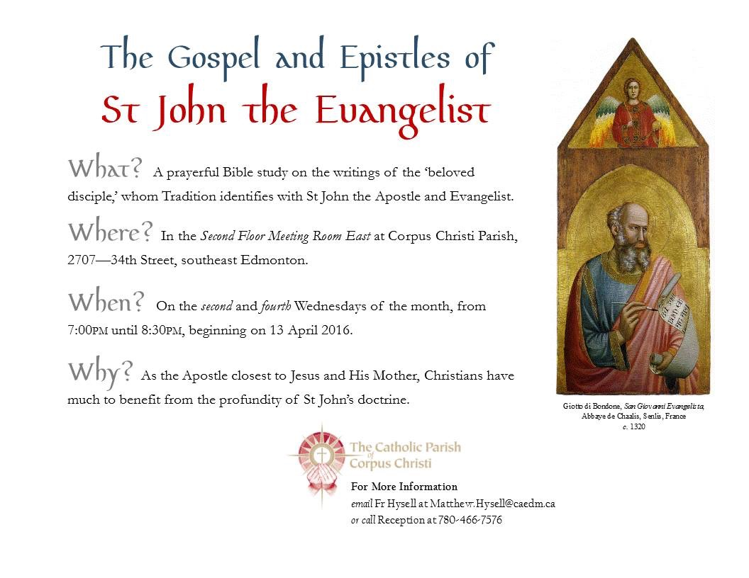 Study Questions for the Ignatius Catholic Study Bible: New ...