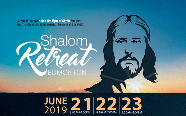 Shalom Retreat